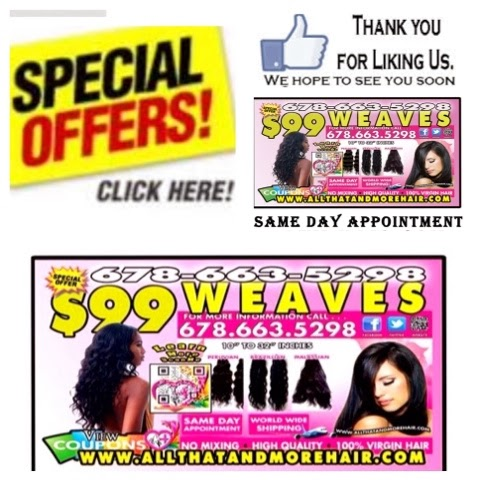 Looking for Natural Looking Sew In Weaves Done Right? View All Our ...