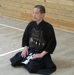 Nobuo Moriya