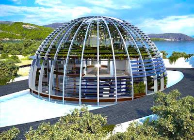 ejemplo-arquitectura-verde-futurista-1