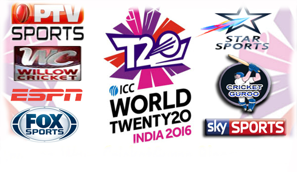 t20 world cup live