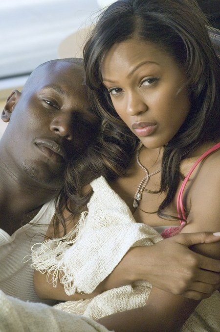 Followtyrese Com Movie Waist Deep