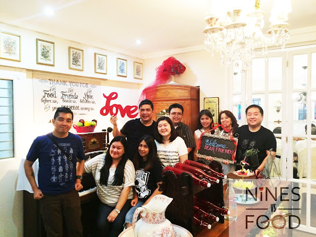 Nines vs. Food-Karen's Kitchen Pasig-18.jpg