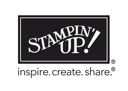 Stampin' Up Logo
