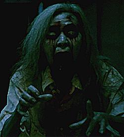 larawan ng multo,ghost photo,multo sa pilipinas,bakit may multo,multo movies,ghost movies