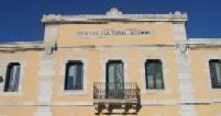 Biblioteca Municipal de Cuenca