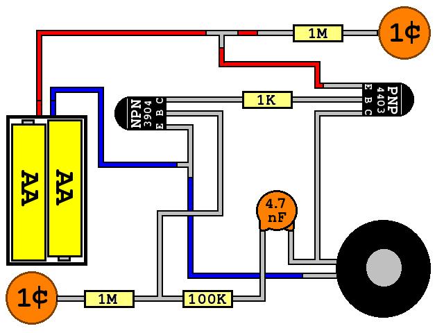 honeywell rth3100c wiring diagram heat pump schematic