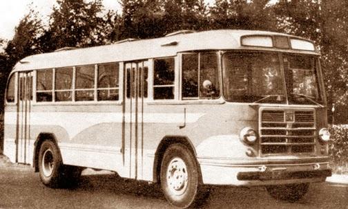 años 60