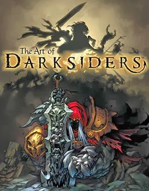 PS Darksiders for PC
