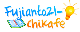 Fujianto21-chikafe