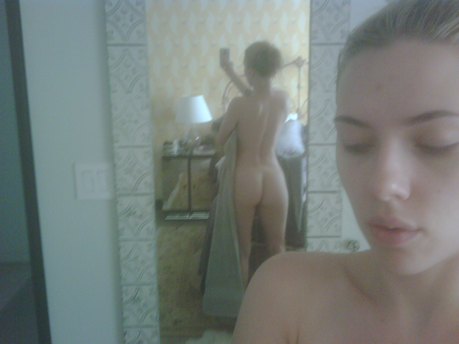 miss russia sex video