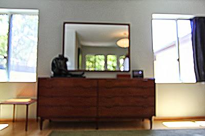 Test House, 1952, Pasadena, CA 91105, Lawrence Test Architect