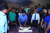 Cheekati Rajyam wraps up shooting-thumbnail-4