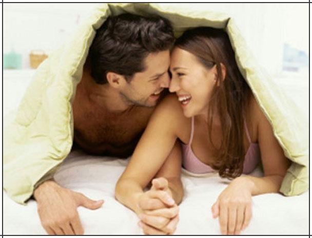 relacionamento feliz