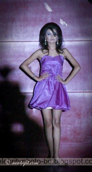 Bangladeshi+Top+Hot+Fashion+Show+Ramp+Model+Girls+Latest+Photos+2014003