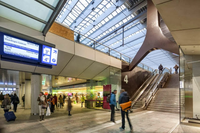 10-Rotterdam-Central-Station-by-MVSA-Architects