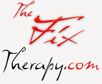 https://www.facebook.com/TheFixTherapy