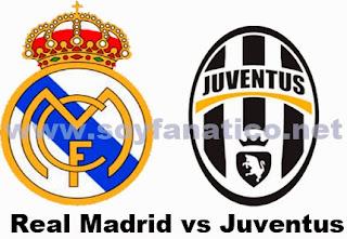 semifinal, realmadrid, juventus, champions