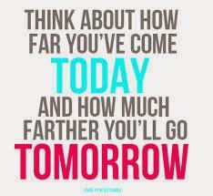Fitness Friday - #BlogHop #LinkUp - Motivational Fitness ...
