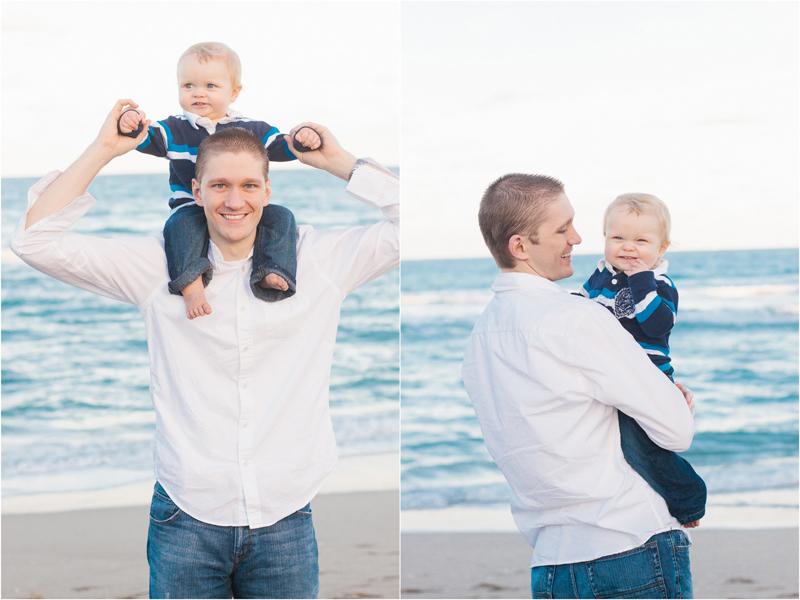 palm beach family photos