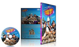 Tukkaa+Fitt+(2012)+dvd+cover.jpg
