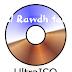 تنزيل برنامج ultraiso 9.6