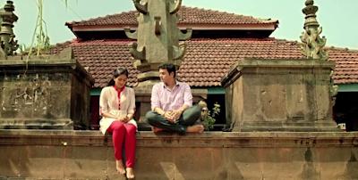 Aga Bai Arechyaa 2 (2015) Marathi Movie 300mb Free Download