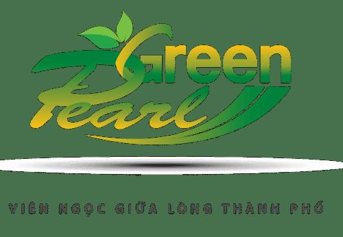 BIỆT THỰ GREEN PEARL 378 MINH KHAI