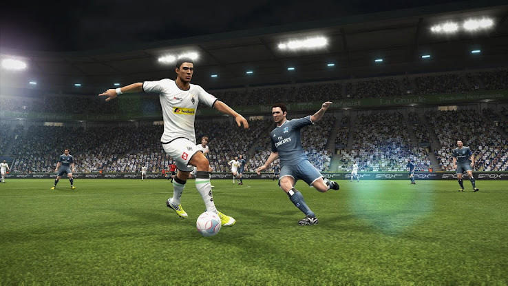 PESEDIT.COM 2013 PATCH 1.1 - RELEASED! pes2013%2B2012-09-26%2B17-00-08-69