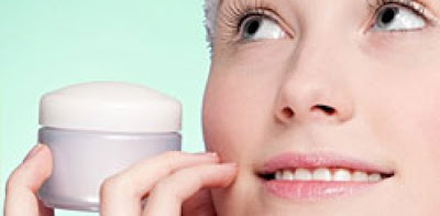Choosing a facial skin care product