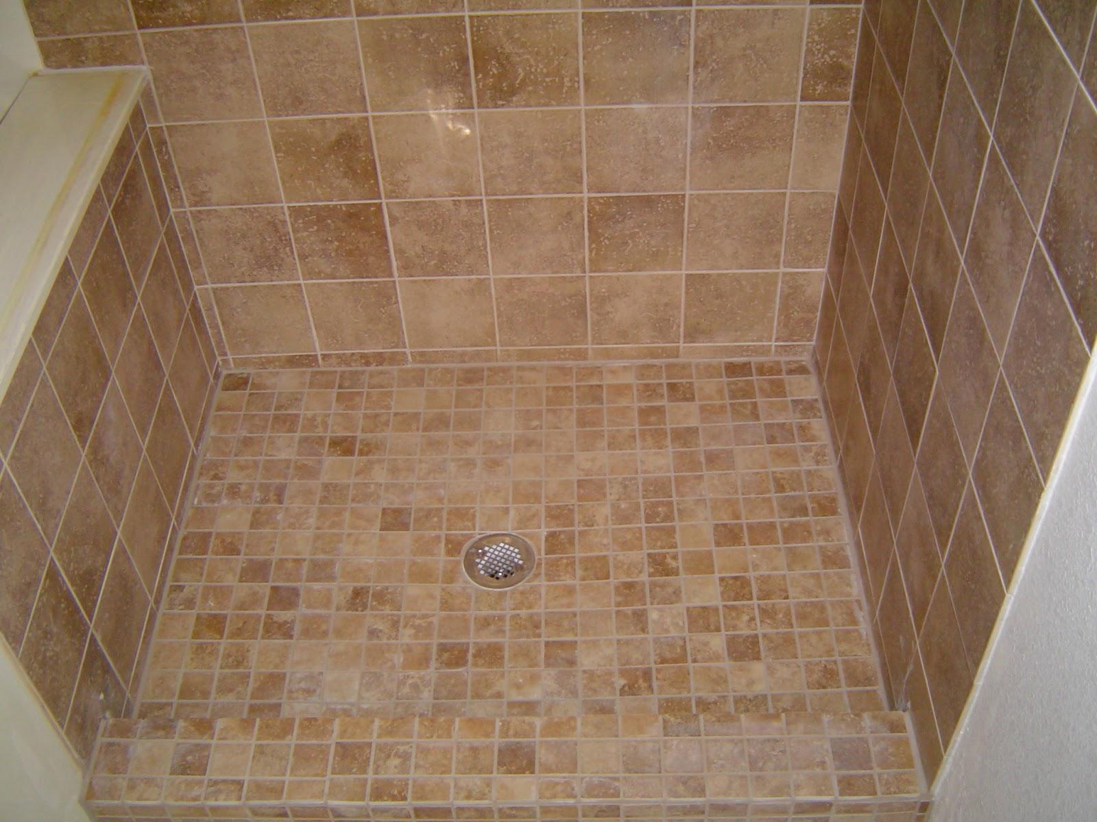 ZT: Remodelacion de Baño