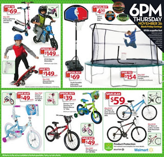 Walmart Black Friday Ad 2015 Page 17