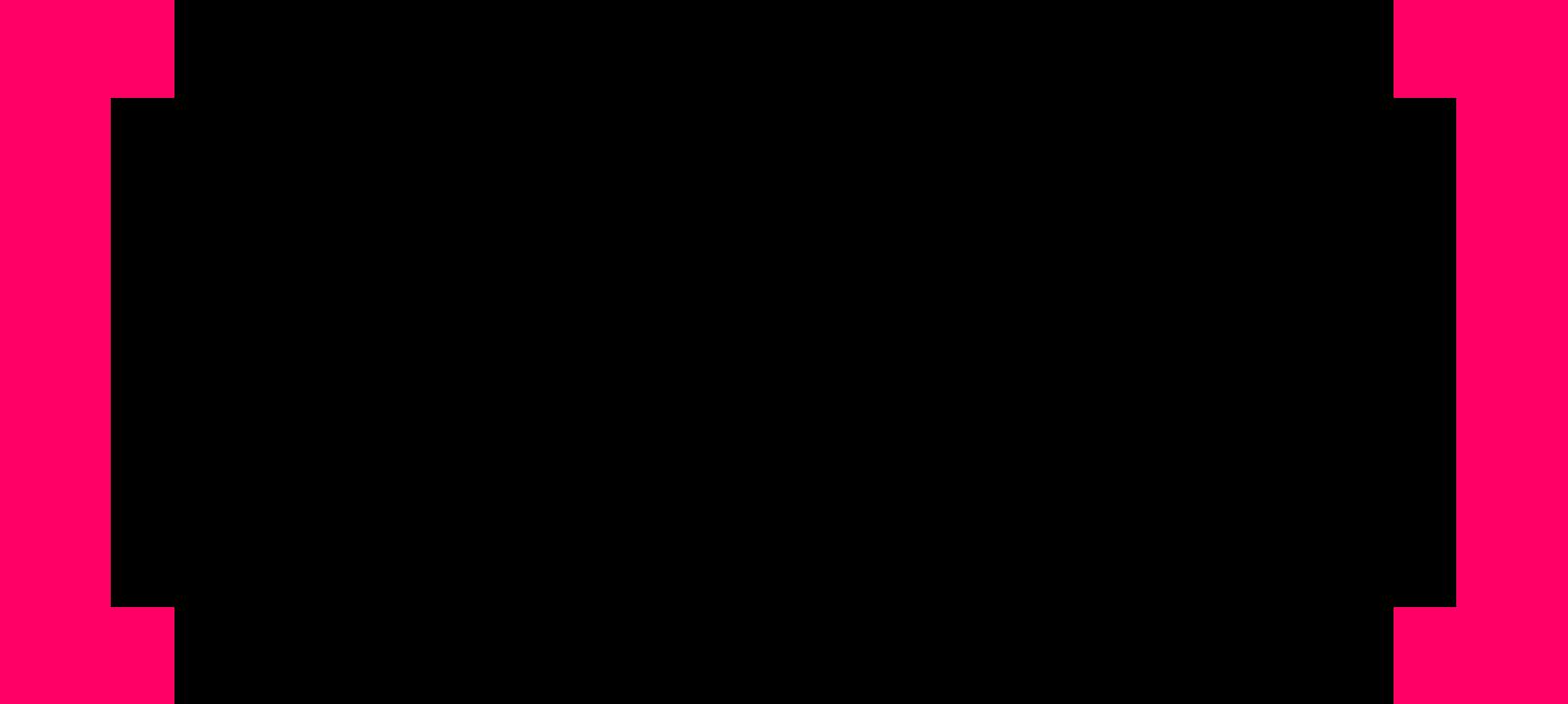 electlogo