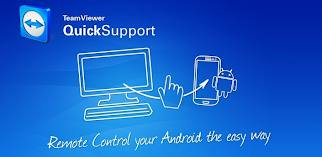 teamviewer terbaru
