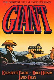gigante james dean