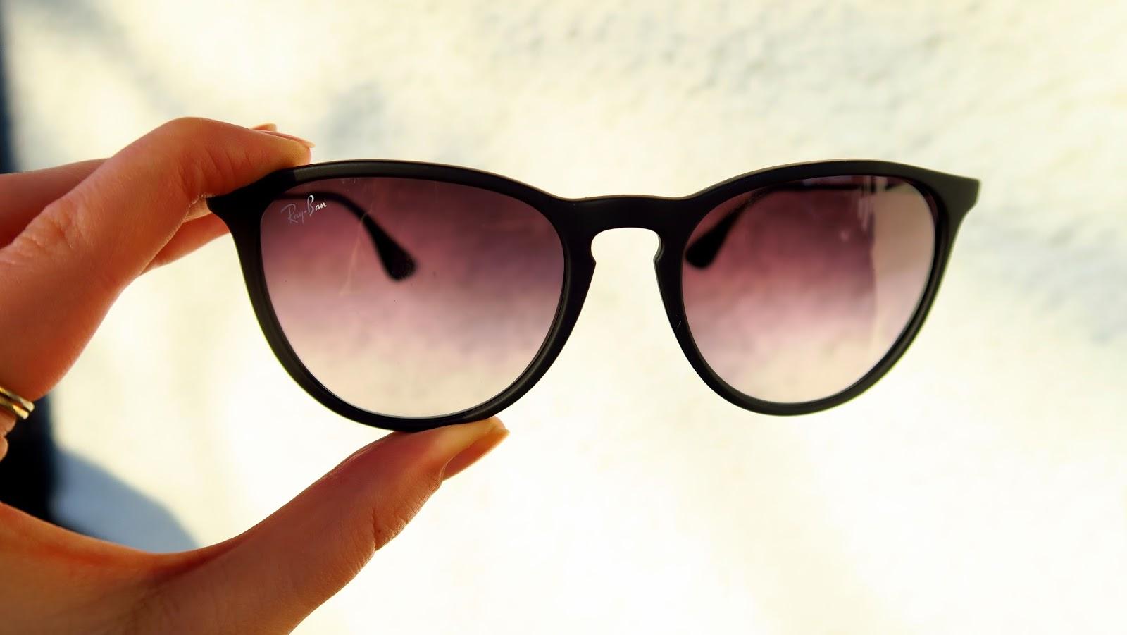 Erika-Ray-ban-sunglasses