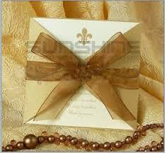 Carte invitation mariage gratuite à imprimer