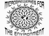 2014 Microbreweries for the Environment