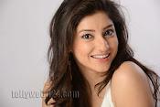 Tanvi Vyas Studio Photo Shoot Gallery-thumbnail-2