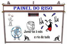 Painel do Riso