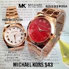Michael Kors S43