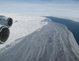 nasa_icebridge