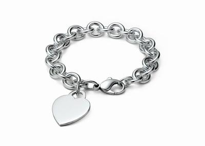 Tiffany Bracelet Bracelets2