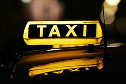 Adresele si telefoanele firmelor de taxi din Iasi
