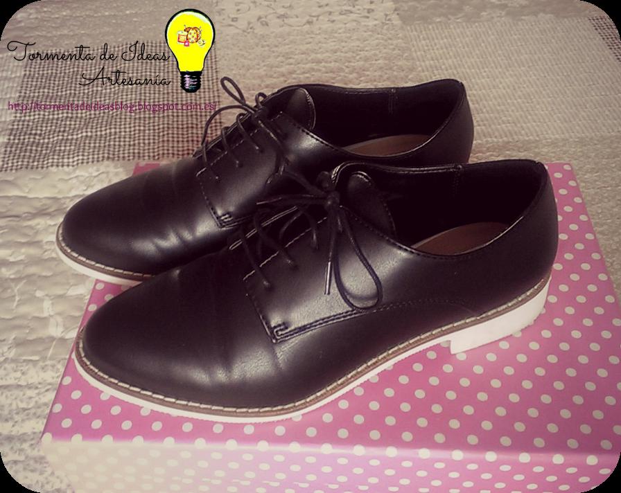 zapatos-masculinos