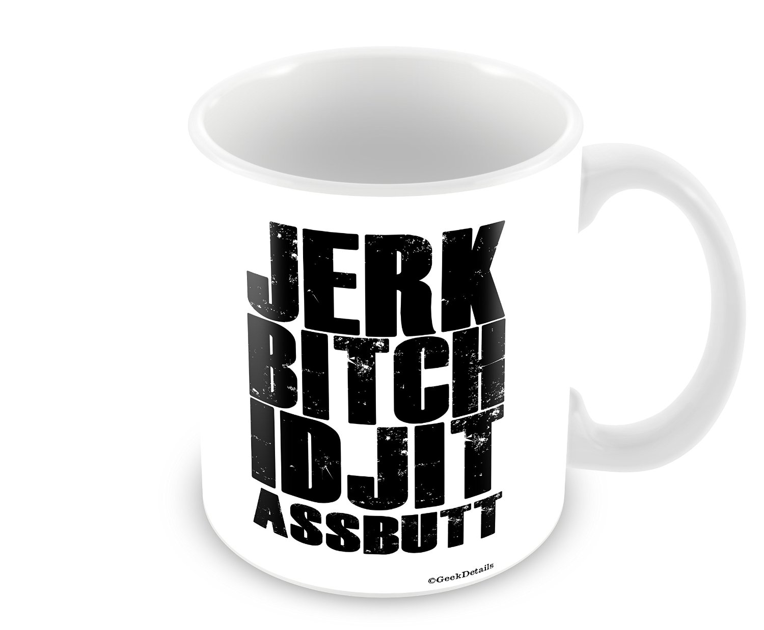 funny coffee mugs and mugs with quotes: September 2015