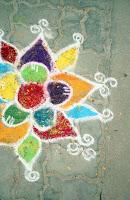 http://mesindiennes.blogspot.com/