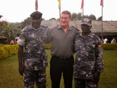 uganda anti homosexuality act 2014 pdf