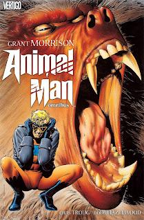 grant-morrison-animal-man-omnibus-cover.jpg