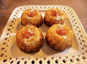 Borrachitos de Piña