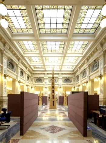 LUCA BELTRAMI - Milanesissimo architetto tra 8 e 900